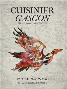 cuisinier_gascon cover