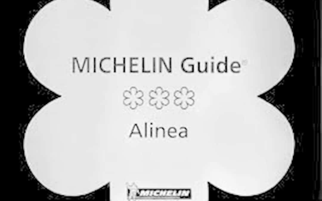 Michelin Star and Chef Hat awards and the significance.