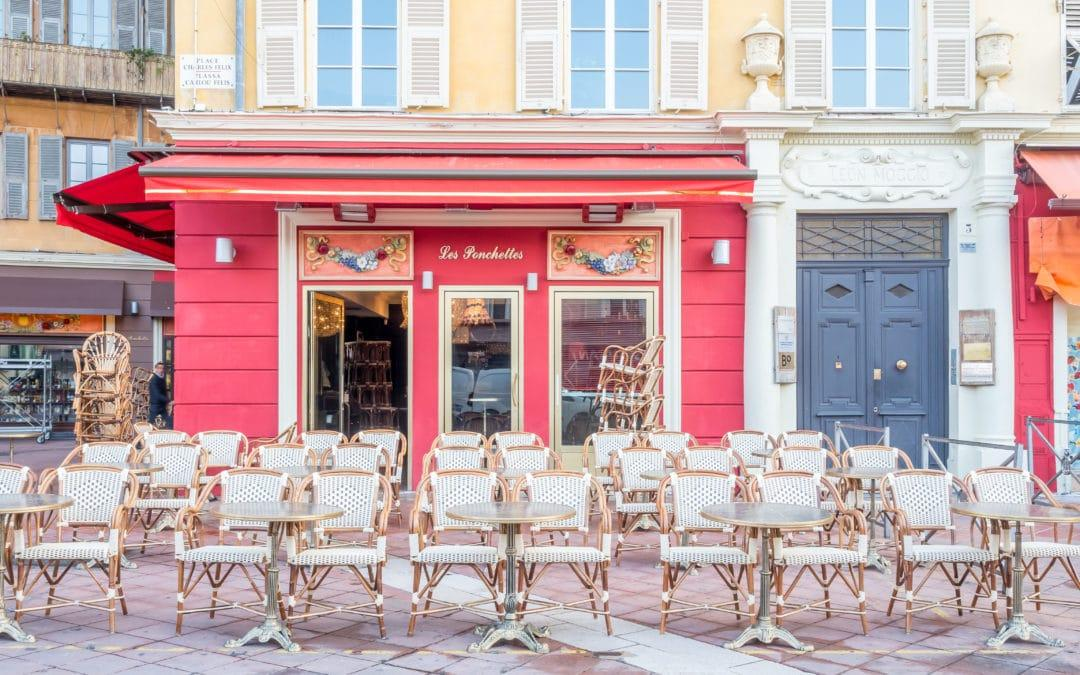 Egg Chair Roze.The First Restaurant Is Another Great Article From The Team At